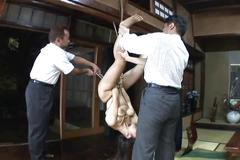 Japanese enema 02