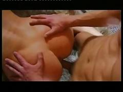 group sex, russian, vintage