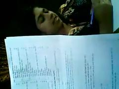 sex, teacher, student, bangladeshi