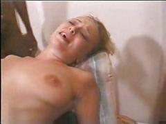 Anastasia blue fucks 3 bbc