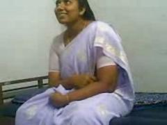 sex, indian, house, aunty, ownwr