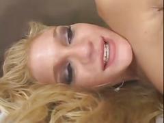 Aurora snow anal