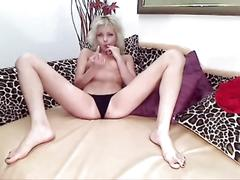 Sexy russian girl webcam