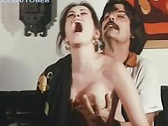 Lina romay  gemidos de placer
