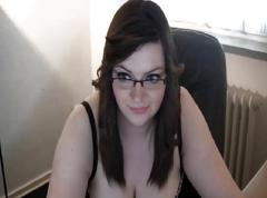 big boobs, webcams