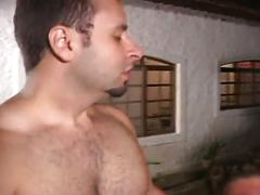 anal, hardcore, hunks, jerking, porn stars, public sex, assfucking, couples, gay, handjob, muscle man, rimming, stud