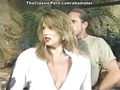 Vintage hairy porn pics