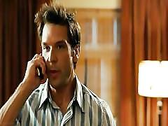celebrity, celeb, celebs, celebrities, nude, sex-tape, sextape, porn, fuck, sex, blowjob, hollywood