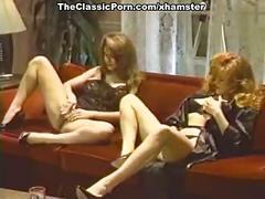 Free classic xxx movies