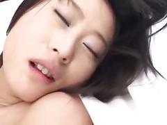 Haponesa 0126 -=fd1965=-0185