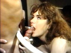 Lbo - mr peepers amateur home videos 90 - scene 1