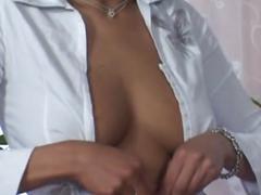 Hard porn skirt
