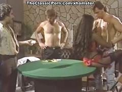 Free classic porn stars
