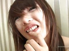 Thai show girl