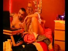 Web-caming with xhamster fans 6-19-2012