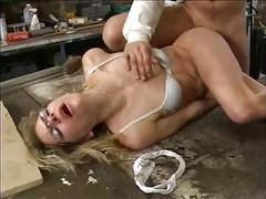 anal, german, squirting
