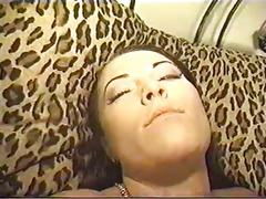 anal, squirting, vintage