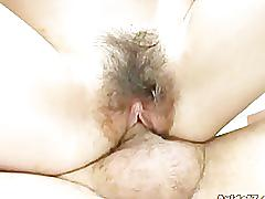 asian, blowjob, cumshot, hairy, housewives, japanese, wife