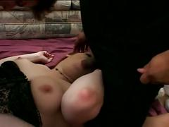 big ass, big dick, big tits, threesome, hardcore, mature, big boobs, big cock, bubble butt, busty, fat cock, milking, nice ass