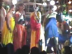Stage show  (1)    నగ్న నాట్యాల&#3