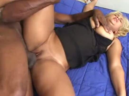 blowjob, handjob, deepthroat, brazil, brasil, bunda, buceta, broche, anal-fuck, vaginal-fuck