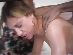 amateur, cream pie, cuckold