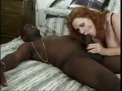 anal, bbw, interracial