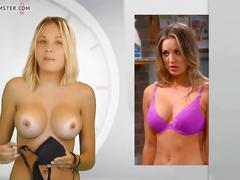 celebrities, hd videos, dirty, slut
