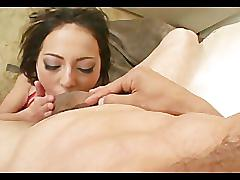 Ass maniacs - scene 1