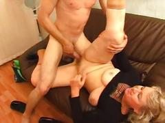 blondes, matures, russian