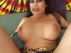 Sexy indian girl india, desi, uncovered, mallu, aunty, reshma, taj, delhi, sanja