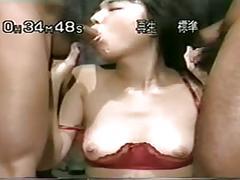 Masumi kajiwara - japanese beauties