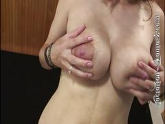 solo, milk, mom, breast, erotic, mommy, mother, letdown, lactating, lactation