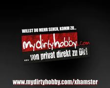 Fickparty mit 2 jungs