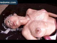 asian, japanese, sex, hardcore, pornstar, hot, korean, sofa, girl, babe
