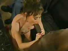 anal, cumshots, interracial