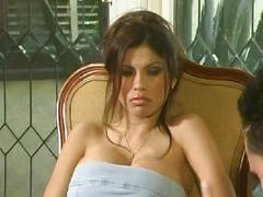 Alexis amore - jane millionaire