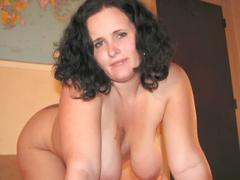 Amateur maniacs trailer #3: cock-loving sluts