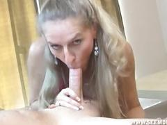 blowjob, handjob, milf, seemomsuck.com, mom, blow-job, cumshot, orgasm, hand-job
