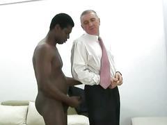 anal, big cocks, dads & mature, hardcore, hunks, interracial, porn stars, assfucking, big black cock, black on white, dad, mature, older man, stud