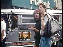 Spiando simona souillures extremes1994simona valli,julia chanel