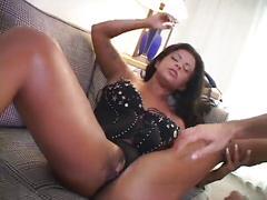 anal, brazilian, latin