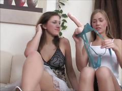 amateur, babes, lesbians, russian, strapon, hd videos
