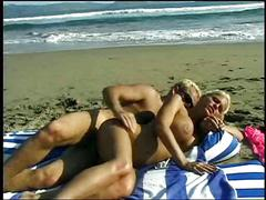 anal, big boobs, public nudity