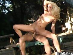 hardcore, blowjob, fuckdate.com, blonde, big tits, big dick, cumshot, doggy style, orgasm, tight ass, bareback, small tits, cum on mouth