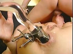 anal, hardcore, sex toys