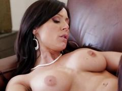 hd videos, lesbians, beautiful, seduced, sexy