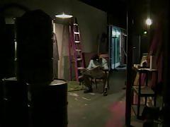 Anal adventures - scene 8