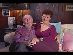 Amateur mature couple r20