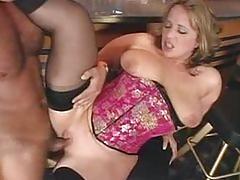mature, bigboobs, vaginal, fuck